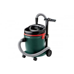 Metabo ASA 32 L Vacuum Cleaners
