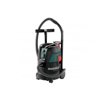 Metabo ASA 25 L PC AspirateurAspirateurs