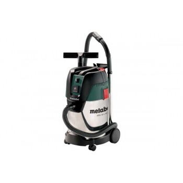 Metabo ASA 30 L PC Inox Vacuum Cleaners