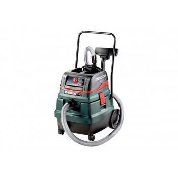 Metabo ASR 50 L SC AspirateurAspirateurs
