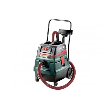 Metabo ASR 50 M SC AspirateurAspirateurs