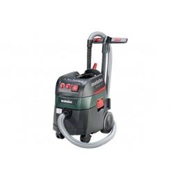 Metabo ASR 35 L ACP Vacuum Cleaners