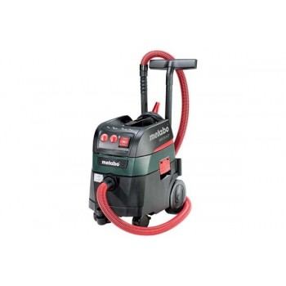 Metabo ASR 35 M ACP Vacuum Cleaners