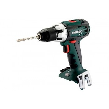 Metabo BS 18 LT 18v Cordless-Drill-Screwdrivers