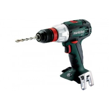 Metabo BS 18 LT Quick 18v Cordless-Drill-Screwdrivers