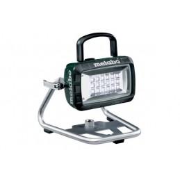 Metabo BSA 14,4-18 LED 18v LED lighting