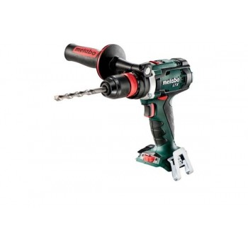 Metabo BS 18 LTX Quick 18v Cordless-Drill-Screwdrivers