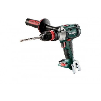 Metabo SB 18 LTX Quick 18v Impact Drills