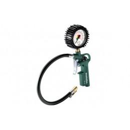 Metabo RF 60 Compressed air accessories