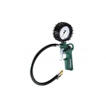 Metabo RF 60 G Compressed air accessories
