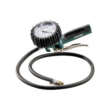 Metabo RF 80 G Compressed air accessories