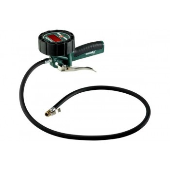 Metabo RF 80 D Compressed air accessories