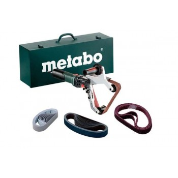 Metabo RBE 15-180 Set 180 mm