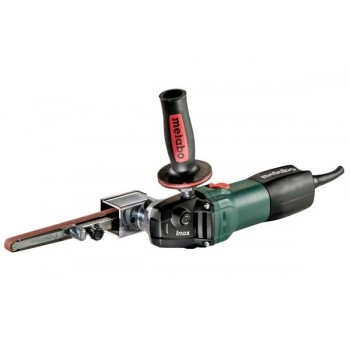 Metabo BFE 9-20...