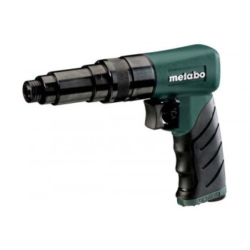 Metabo DS 14 Screwdrivers for plating