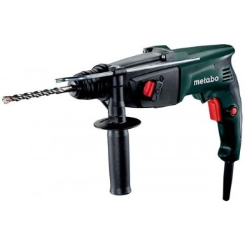 Metabo BHE 2444 Plugged