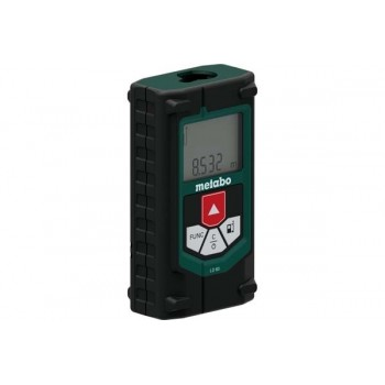 Metabo LD 60 Laser distance measurer Laser distance measurers
