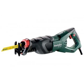Metabo SSE 1100 Machines