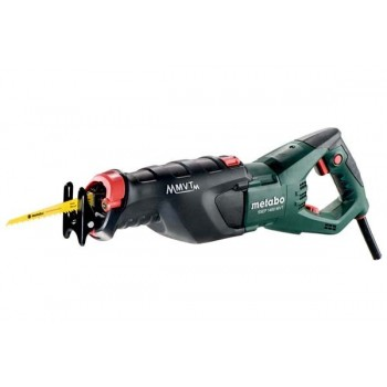 Metabo SSEP 1400 MVT Machines