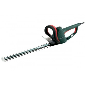 Metabo HS 8755 Hedge Trimmers