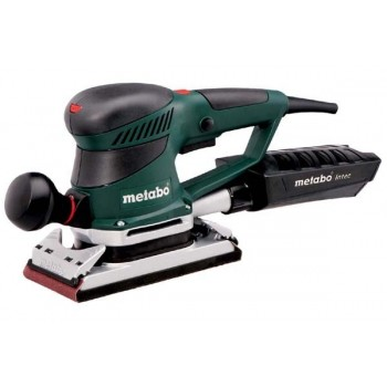 Metabo SRE 4350 Turbo Tec Orbital Sanders