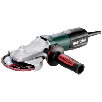 Metabo WEF 9-125 Quick 125 mm