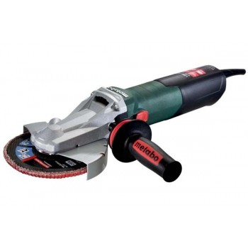Metabo WEF 15-150 Quick Meuleuse d'angle Platk150 mm