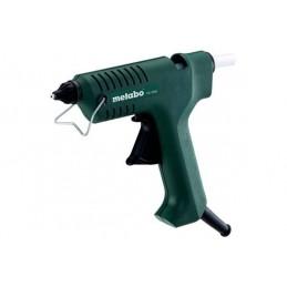 Metabo KE 3000 Glue Guns