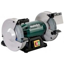 Metabo DSD 200 Bench grinder