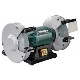 Metabo DSD 250 Bench grinder