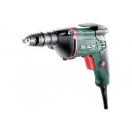Metabo SE 2500 Impact Drills