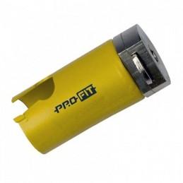 ProFit 09081040 Multi Purpose klokzaag 40mm Hole Saws and various accessories