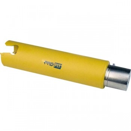 ProFit 09081045 Multi Purpose klokzaag 45mm Hole Saws and various accessories