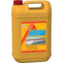 SIKA 122484 Purigo 5S - 5L Mortar, cement, silicones