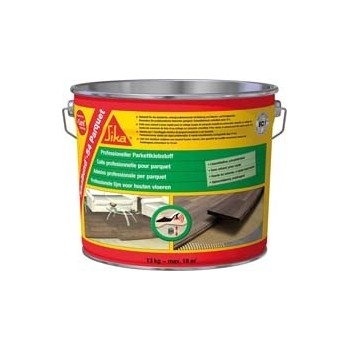 SIKA 421469 SikaBond-54 Parquet - 13 kg Adhesives and silicones