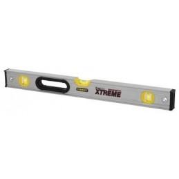 STANLEY 0-43-617 40CM FMAX XT MAGNETIC BOXBEAM LEV Hand tools