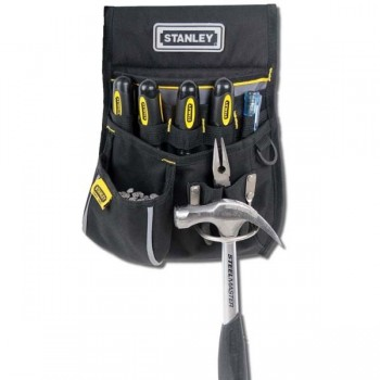Stanley Porte-Outils