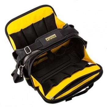 STANLEY FMST1-73607 STANLEY FATMAX Multi Access to Hand tools