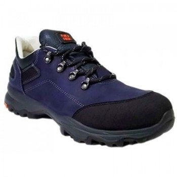 NO RISK AUSTIN SHOES S3 SRC LOW Safety Shoes
