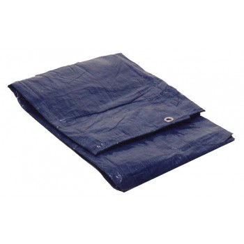 STORAGE COVER BLUE 2X2M Covers
