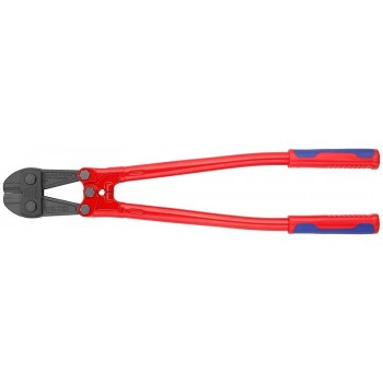 Knipex PINCE COUPE-BOULON HTE PERFORMANCE 610M Hand tools