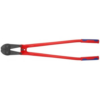 Knipex Coupe-boulons Hand tools