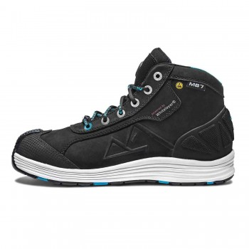 AIRTOX MB7 Safety shoes