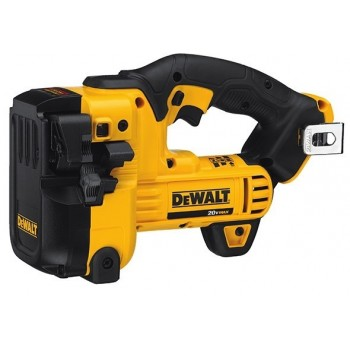 Dewalt DCS350NT-XJ THREADED ROD CUTTER Stud Cutters