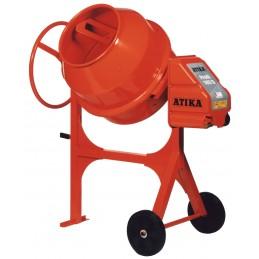 Atika 145S PROFI + FREIN 322500 Concrete Mixers
