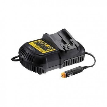 Dewalt CHARGER AUTO XR (10,8-14,4-18V) Accessories