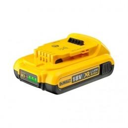 Dewalt DCB183 Batterie Li-ion 18V 2,0AH XR (5-15)