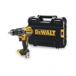 Dewalt DCD791NT-XJ 18V XR Brushless Screwdriver Cordless-Drill-Screwdrivers