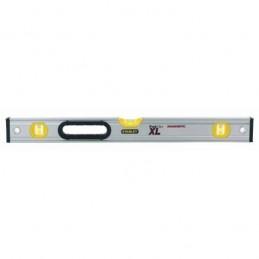STANLEY Magnetic FatMax XL...