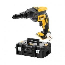 Dewalt DCF622NT-XJ Screwdriver Cordless-Drill-Screwdrivers